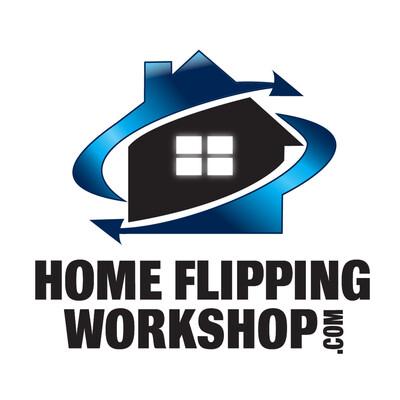 Home Flipping Workshop