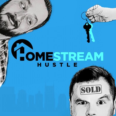 Home Stream Hustle