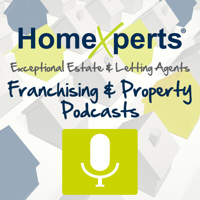 HomeXperts Estate & Letting Agency Franchise