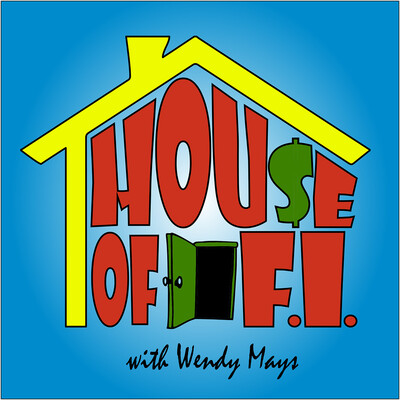 House of FI