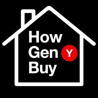 How Gen Y Buy