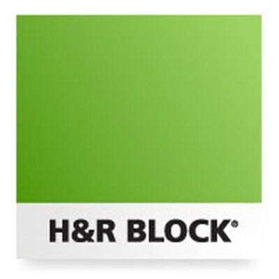 HRBlock