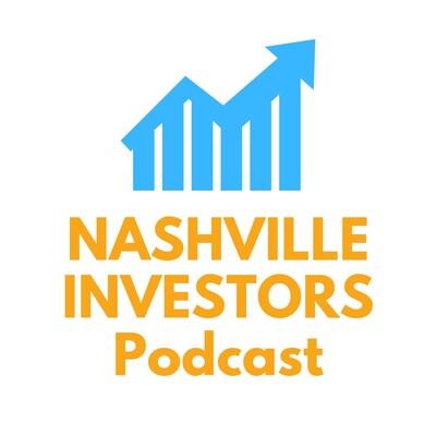 Nashville Investors Podcast