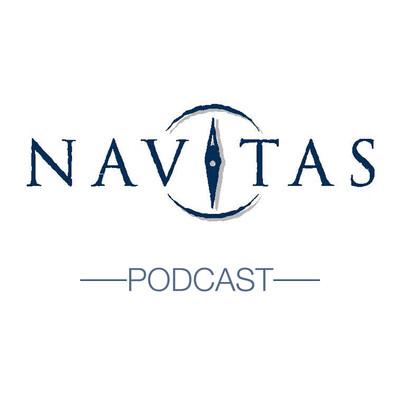 Navitas Podcast
