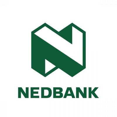 Nedbank Franchising Podcast