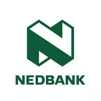 Nedbank Franchising Podcast