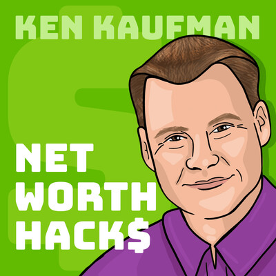 Net Worth Hacks