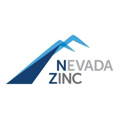 Nevada Zinc (TSX.V: NZN)