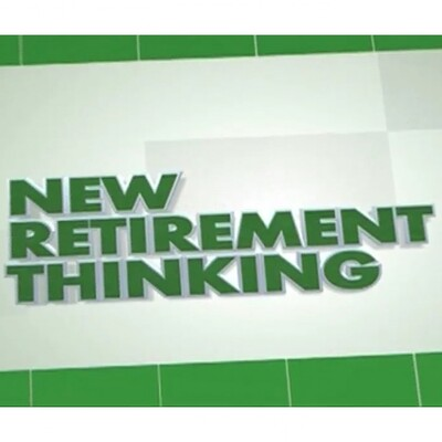 New Retirement Thinking