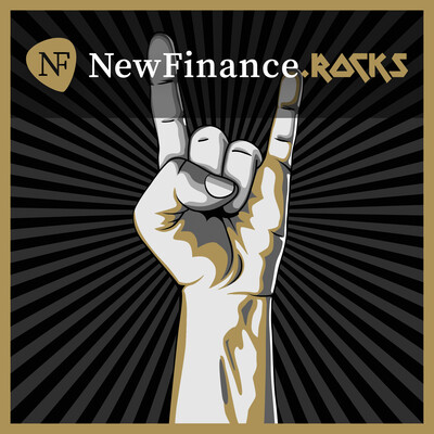 NewFinance.rocks