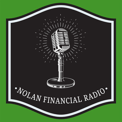Nolan Financial Radio