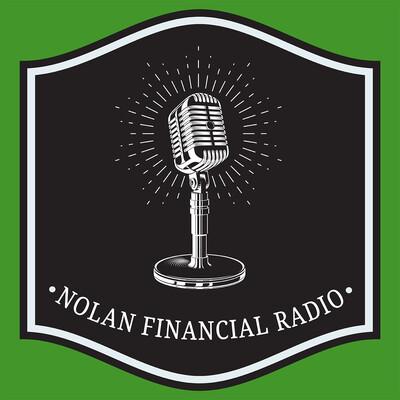Nolan Financial Radio
