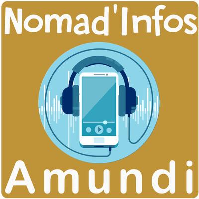 Nomad'Infos
