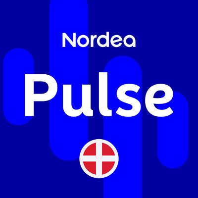 Nordea Pulse DK