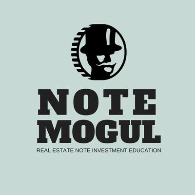 Note Mogul