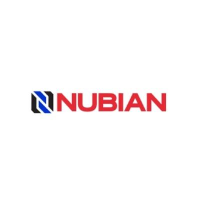 Nubian Resources (TSX.V: NBR)