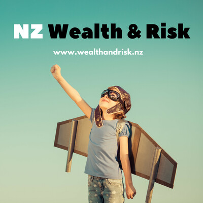 NZ Wealth & Risk