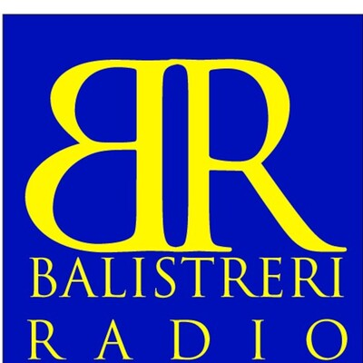 Balistreri Realty Podcast
