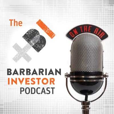 Barbarian Investors