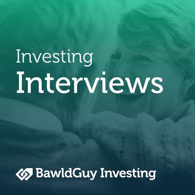 BawldGuy Interviews Podcast
