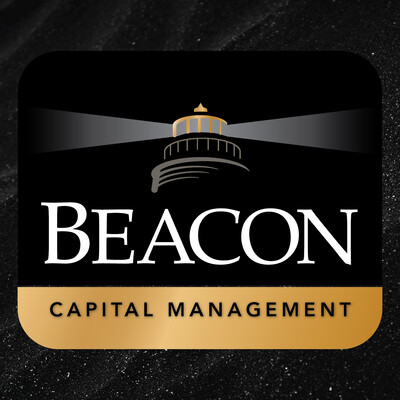 Beacon Retirement Strategies