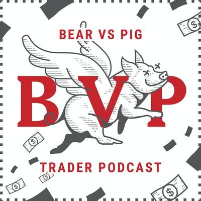 BEAR vs PIG