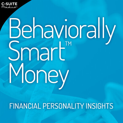 Behaviorally Smart Money