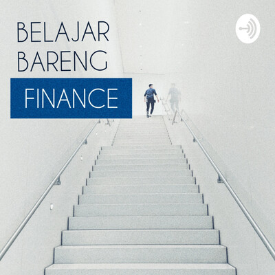 Belajar Bareng Finance