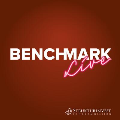 Benchmark Live