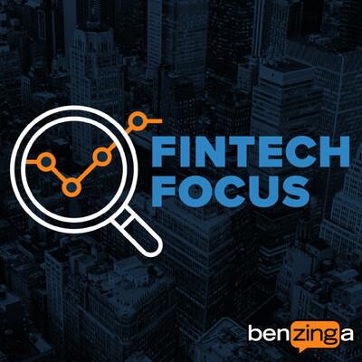 Benzinga Fintech Focus