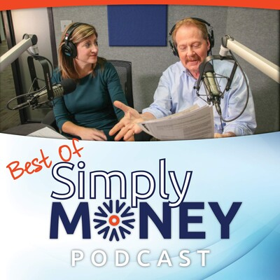 Best of Simply Money