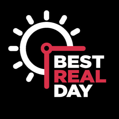 Best Real Day