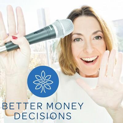 Better Money Decisions