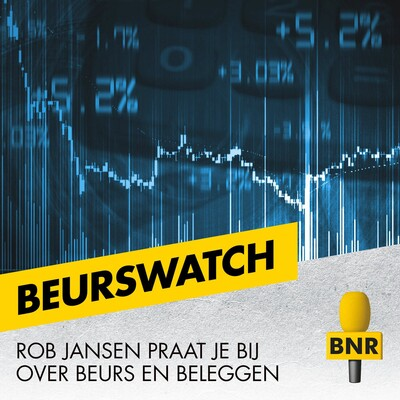 Beurswatch   BNR