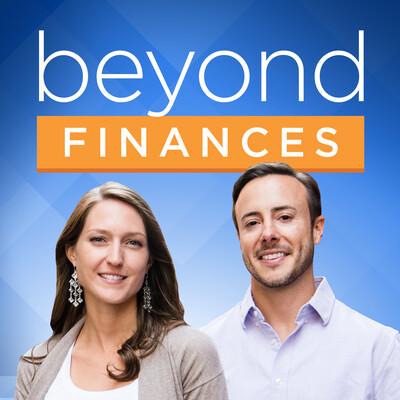 Beyond Finances
