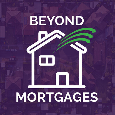 Beyond Mortgages