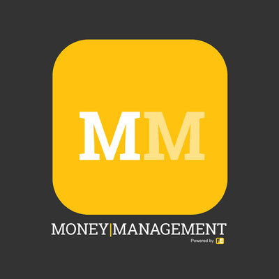 Big Money, a Money Management Production