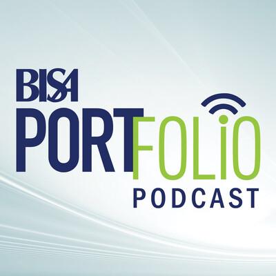 BISA Portfolio Podcast