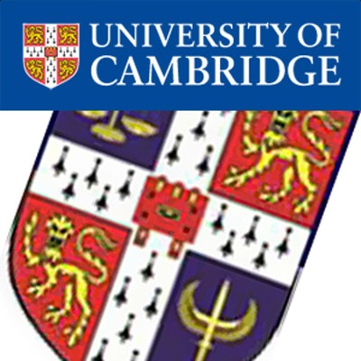 Cambridge University Law Society Speakers