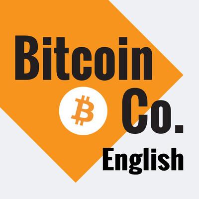 Bitcoin & Co. with Anita Posch (English)