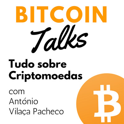 Bitcoin Talks