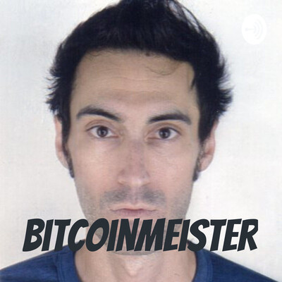 BitcoinMeister- Bitcoin, Cryptocurrency, Altcoins