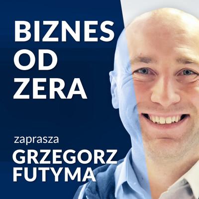 Biznes Od Zera