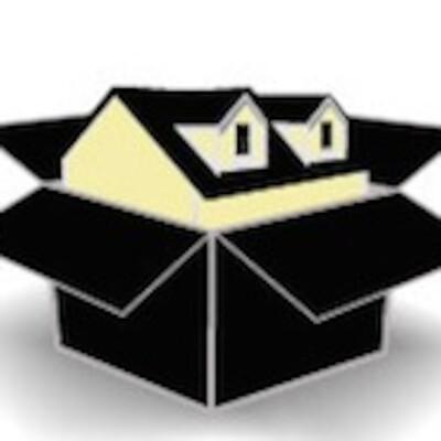 Black Box Equities, llc
