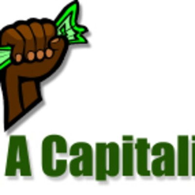 Black Investor's Podcast