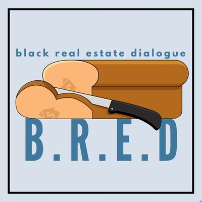 Black Real Estate Dialogue