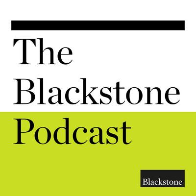 Blackstone Podcast