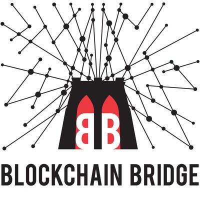 Blockchain Bridge