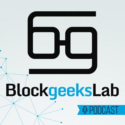 Blockgeekslab Podcast