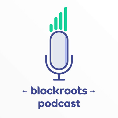 Blockroots Podcast: Crypto Market Analysis